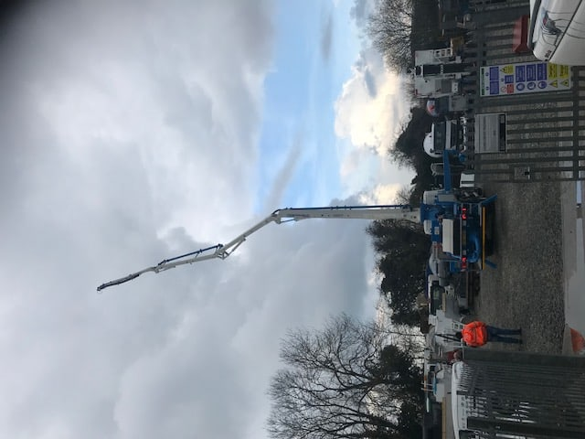 Concrete boom pump IMG_2145 (003)
