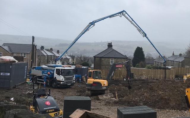 Concrete boom pump - IMG_2167 (002)
