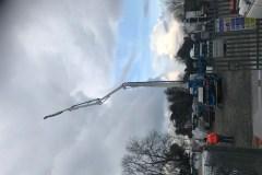 Boom Pump Rochdale