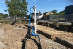 Concrete boom pump c8763537-16a9-48ba-b13a-be4c0d9f1510 (002)