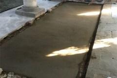Ready Mix Concrete UK