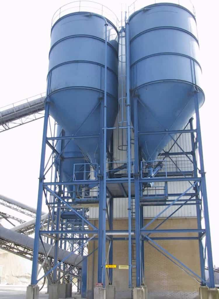 ready-mix-concrete-halifax