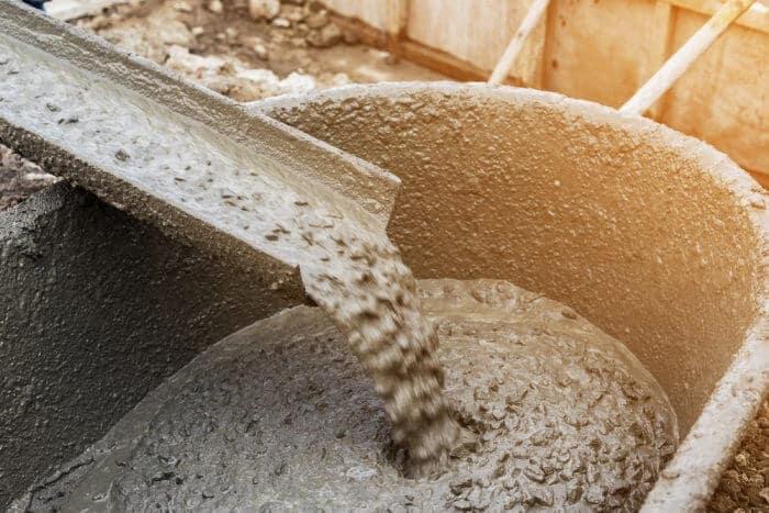bradford-ready-mix-cement-supplier
