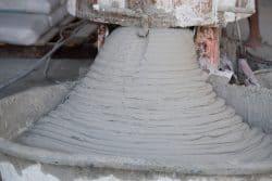 ready mix concrete company bradford