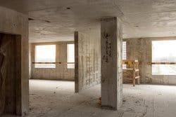 Ready Mix Concrete Contractors Bradford