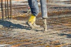 Concrete Pumping Specialists Leeds
