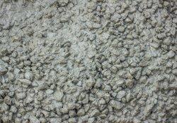 Concrete Mix Leeds