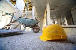 Concrete Contractors Bradford