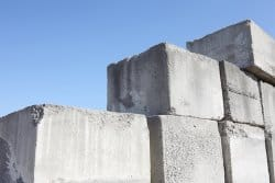Concrete Blocks Near Me Leeds