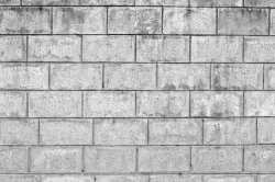 Concrete Blocks Suppliers Leeds
