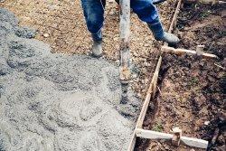 Expert Concrete Pump Hire Leeds