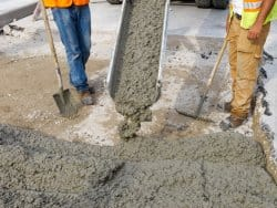 Concrete Pumping In Cleckheaton