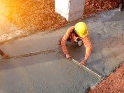 Ready Mix Concrete Wakefield