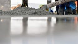 Commercial Concrete Huddersfield