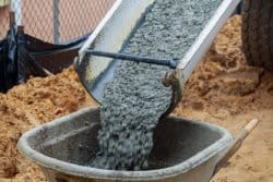 Concrete Pumping Morley